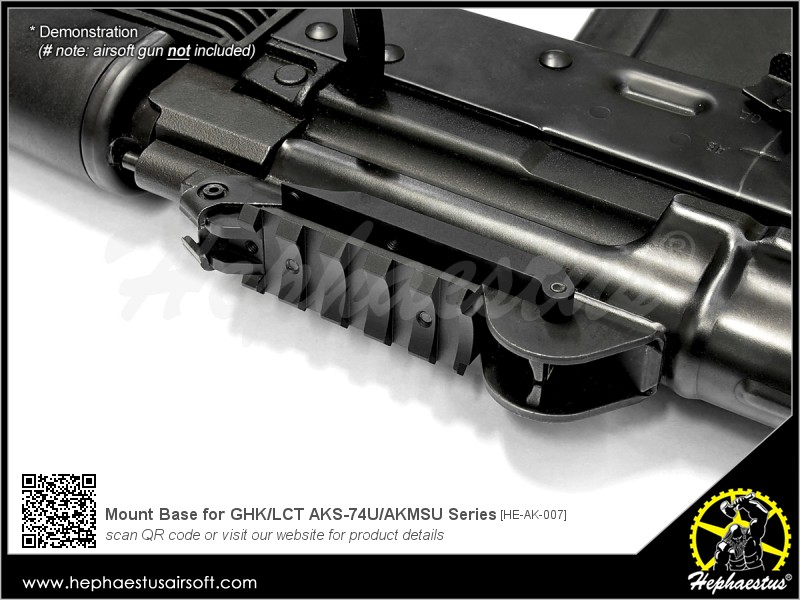HE-AK-007_03-800x600.jpg