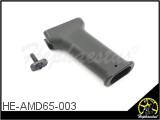 AMD-65 Pistol Grip for GBB