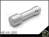 Enhanced Buffer Kit for Umarex (KSC/KWA) HK417 GBB Series