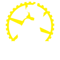 Hephaestus | Aegis Creative & Research International Limited